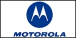 Handy - Zubeh�re, Motorola Handy-Zubeh�r