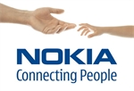 Handy - Zubeh�re, Nokia Handy-Zubeh�r