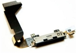 Handy Reparatur, iPhone - Ipad  Reparatur,