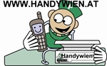 Handy Reparatur, Blackberry Reparatur , blackberry reparatur
