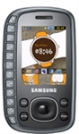 Handy Shop, Samsung B3310