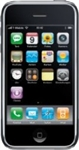 Handy Shop, Iphone 2g (frei handy)