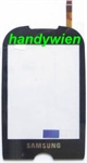 Handy Touchscreen - Glass, Samsung S3650 Corbi Touchscreen