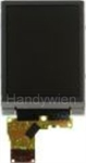Handy Display , Sony Ericsson W610 Display Lcd