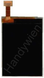 Nokia 6730 Display Lcd Reparatur