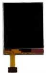 Handy Reparatur, Nokia 6300  Display Lcd Reparatur
