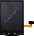 Handy Reparatur, Blackberry Reparatur , BlackBerry 9520 Display Reparatur