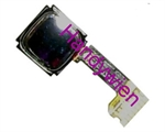 Handy Reparatur, Blackberry Reparatur , Blackberry 9700 Joystick reparatur