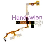 Handy-Ersatzteile, iPhone 3GS  Flexkabel f�r Headsetconnector