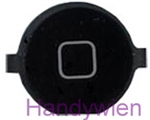 Handy-Ersatzteile, iphone 3GS Home Button