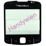 Handy Touchscreen - Glass, Blackberry 8520 Displayglass