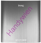 Handy - Zubeh�re, HTC HD2 Leo Akkudeckel