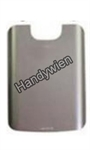 Handy - Zubeh�re, Nokia E5 Akkudeckel