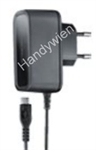 Handy - Ladeger�te, HTC Imagio  ladekabel