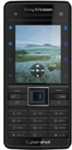 Handy - Zubeh�re, Sony  Ericsson C902