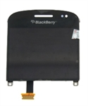 Handy Reparatur, Blackberry Reparatur , Blackberry bold 9900 Touchscreen Reparatur