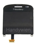 Handy Reparatur, Blackberry Reparatur , Blackberry 9900 bold Display Reparatur