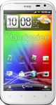 Handy Shop, HTC, HTC Sensation  XL