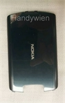 Handy - Zubeh�re, Nokia 700 akkudeckel