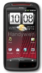 Handy Shop, HTC,  HTC Sensation XE