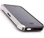 Handy - Zubeh�re, Vapor Element Case for iPhone 4 S