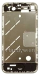 Handy Reparatur, iPhone 4 Mittelgeh�use Reparatur