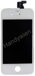 Handy Reparatur, iphone 4s weiss touchscreen reparatur