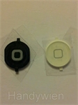 Handy-Ersatzteile, Iphone 4s Home Button