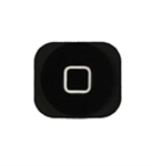 Handy-Ersatzteile, Iphone5 Home Button