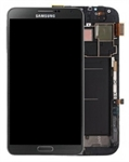 , Samsung Reparatur, Samsung Galaxy Note3 Display Reparatur