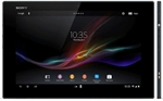 Tablets, Sony Xperia Tablet Z 4G/LTE