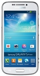 Handy Shop, Samsung, Samsung Galaxy S4