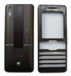 Handy - Zubeh�re, Cover Sony  Ericsson K770i