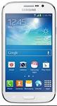 Handy Shop, Samsung,  Samsung Galaxy Grand neo