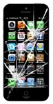 Handy Reparatur, iPhone - Ipad  Reparatur, Iphone 5s Display Reparatur