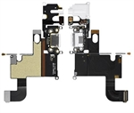 , iPhone - Ipad  Reparatur, Ladeconnektor Microfon,  Iphone 6s Ladeconnektor Reparatur
