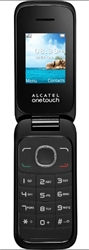 Alcatel Onetouch 10.35