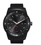 Smart Watch,  LG Gwatch R