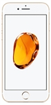 Handy Shop,  Iphone 7 Rose Gold (Entsperrt)