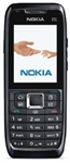 Handy Shop, Nokia E51