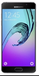 Samsung Galaxy A505FN A50 128GB DS BLUE. IN