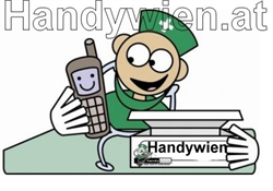 Handyreparaturen für Display, LCD