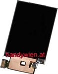 Handy Display , Sony ericsson W910i Display Lcd