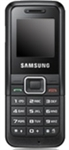Handy Shop, Samsung E1070